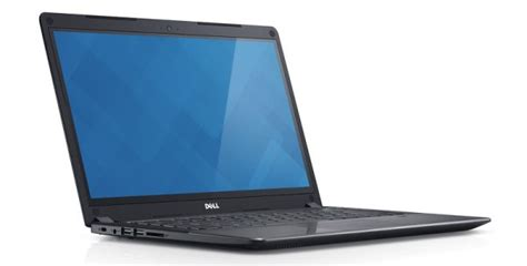 Laptop Dell Vostro 5470 I3 dell vostro 5470 affordable enterprise class ultrabook