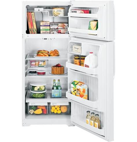 Get That Designer Fridge Look For A Tenner by Model Search Gth18gbdhrww