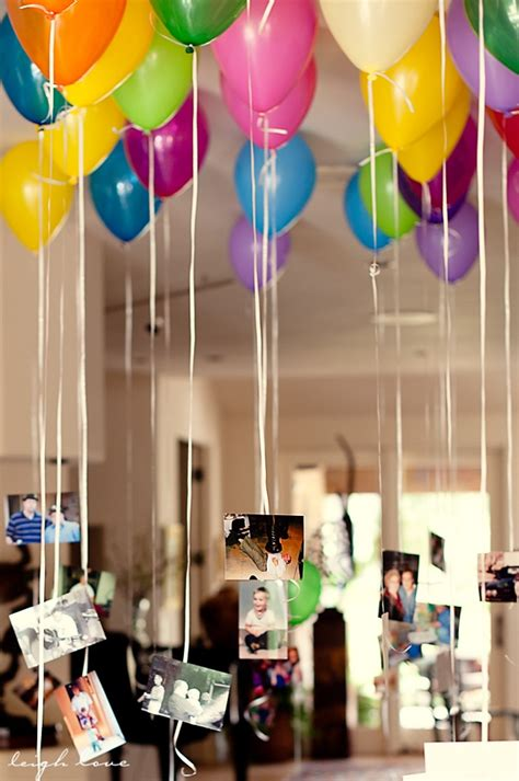 how many balloons to fill a room best 25 hanging balloons ideas on