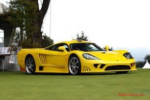 Fast Cars Cars Fast Car Hd Wallpaper