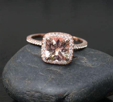Best 25  Cushion ring ideas on Pinterest   Wedding ring