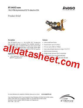 fungsi transistor bt 169 fungsi transistor bt 169 28 images bt169 datasheet pdf nxp semiconductors bt 2442cs