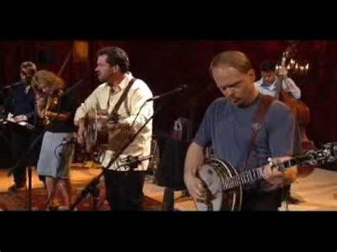 alison krauss union station take me for longing alison krauss and union station of constant sorrow