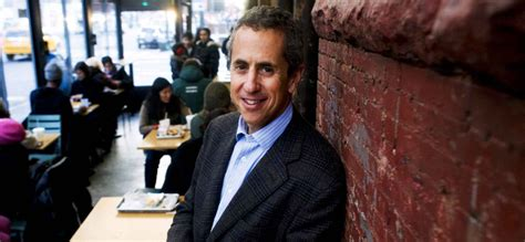 setting the table danny meyer setting the table danny meyer summary mesmerizing