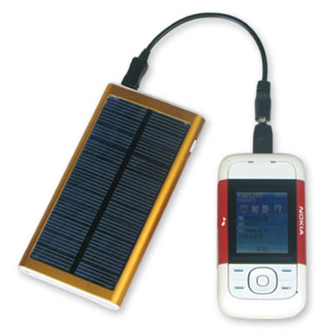 diy solar phone charger diy how to build a homemade solar cell phone charger pictures