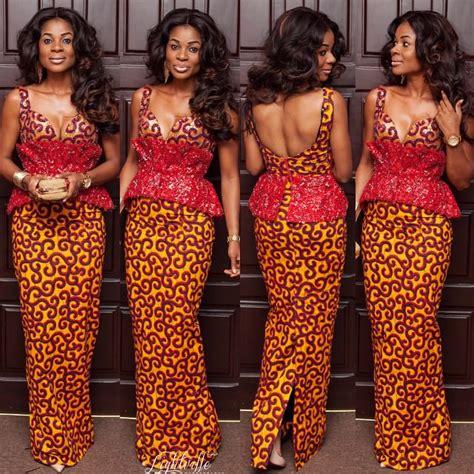 nigeria fashion styles 2015 nigeria aso ebi styles 2016 blackhairstylecuts com