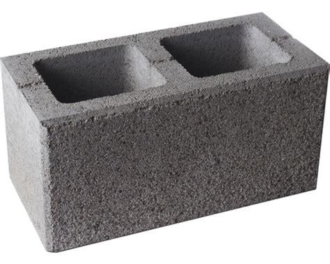 betonsteine mauer preis betonsteine gartenmauer preise betonsteine gartenmauer