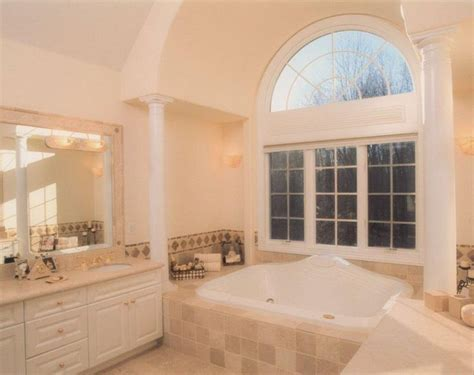 571 Best Images About Bathroom Design Ideas On Pinterest New Home Bathroom Ideas