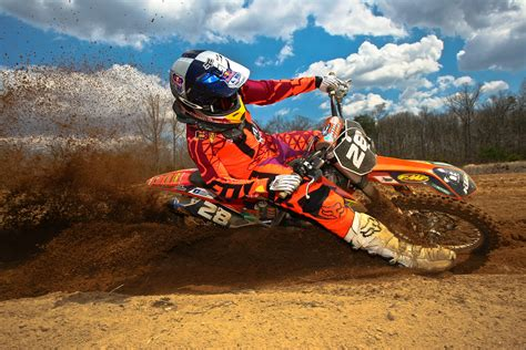 ama motocross 2014 ama announces team for 2014 fim jr motocross