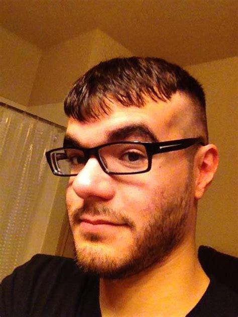 jack antonoff haircut ray narvaez jr the internet box wiki