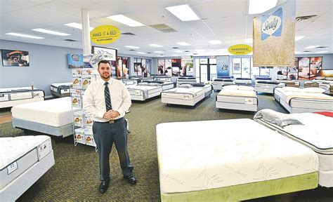 Mattress Stores Mattress Warehouse Charleston Wv Neiltortorella
