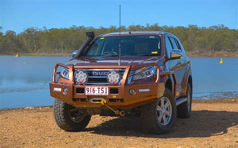 4wd roads to outback colorado pass patrol recollections volume four books bull bar isuzu mu x tjm 4 215 4 megastore