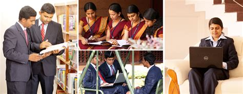 Imt Executive Mba by Mba Programme At Imt