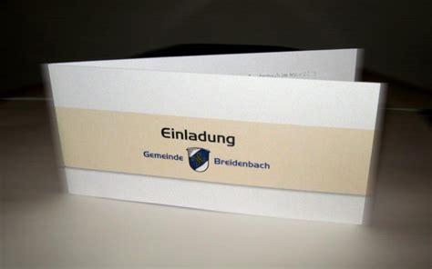 Postkarten Drucken Frankfurt by Ihre Druckerei F 252 R Karten Aller Marburg Gie 223 En