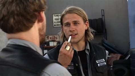 season 1 sons of anarchy recap of quot sons of anarchy quot season 1 episode 1 recap guide