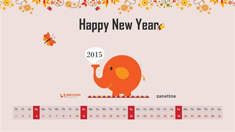 desktop wallpaper january 2015 desktop wallpaper calendars january 2015 smashing magazine
