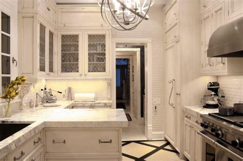 design lab kitchen calacatta ora marble transitional kitchen kitchen lab
