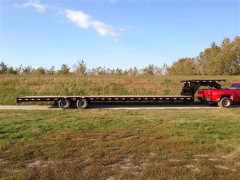 used tinny boat trailers for sale q a building a 40 gooseneck trailer tiny house