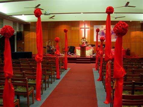 ideas para decorar salon rojo fotos de decoraci 243 n de bodas en rojo