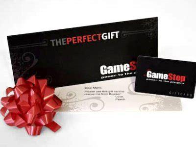 Gamestop Sweepstakes - www tellgamestop com get 100 egiftcard in the gamestop customer experience survey