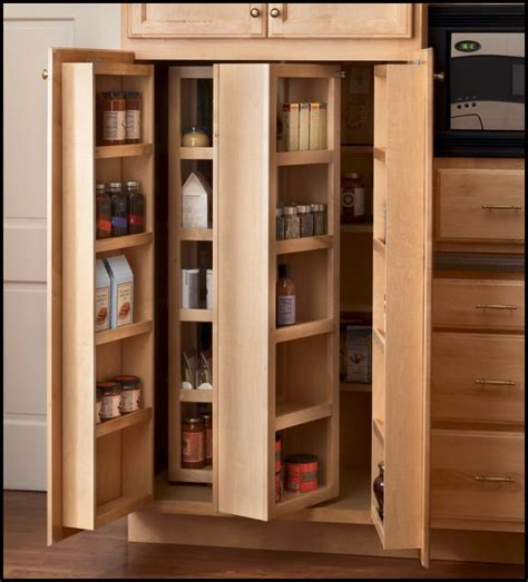 kitchen cabinet storage units kitchen kitchen pantry shelving units kitchen pantry