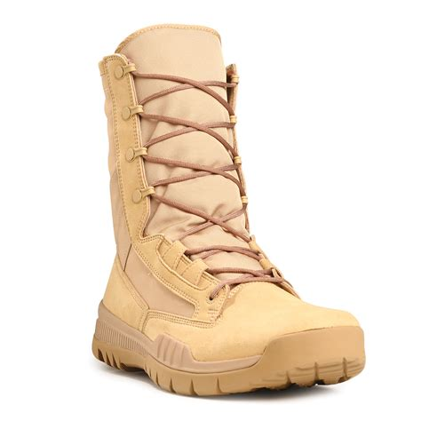 Nike Sfb Safety nike sfb field boot
