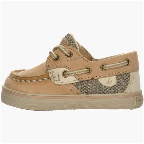 baby boat shoes 17 best images about sperrys on pinterest duck boots