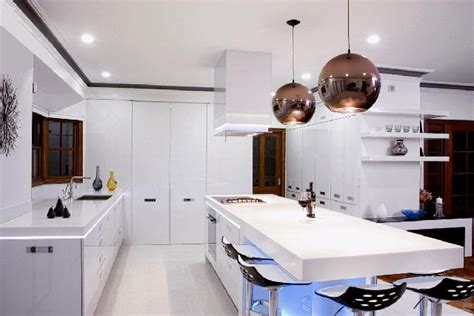 modern kitchen lighting ideas modern kitchen lighting ideas ayanahouse