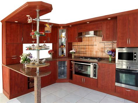 kitchen cabinets kerala things to know about aluminum kitchen cabinets my