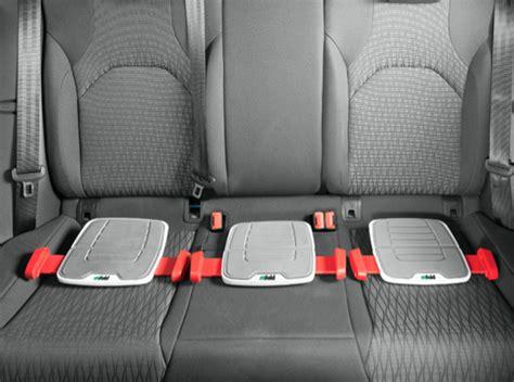 thin car seats car seat uk taxi brokeasshome