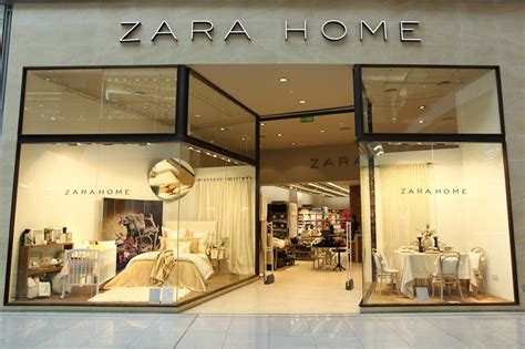 zara home store design zara home to launch its online platform in australia