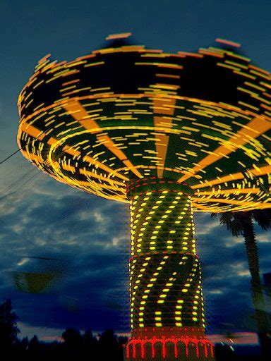 free download caroussel 3d project emirage