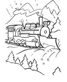 www coloring ws choo choo coloring pages az coloring pages