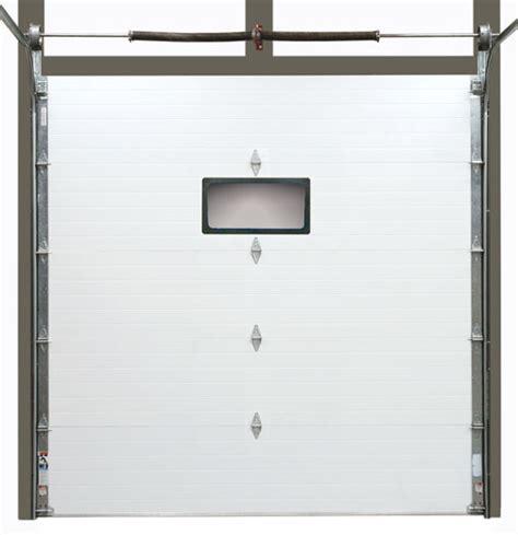 Raynor Overhead Doors Finest Doorman Loading Dock New Jersey New York Raynor Controlhoist 2 0 Commercial