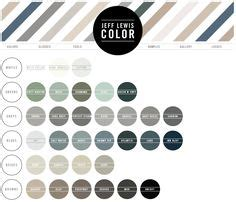 1000 images about paint schemes on exterior paint colors exterior paint and