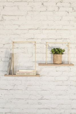 Etagere 45 Cm De Large by Etag 232 Re Hang Rack Large L 45 X H 45 Cm H 45 Cm Bois