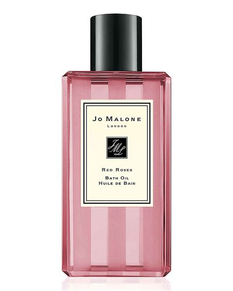 Shop For The Cure Jo Malone Roses Bath 3 by Jo Malone Roses Bath 12 Cult Buys