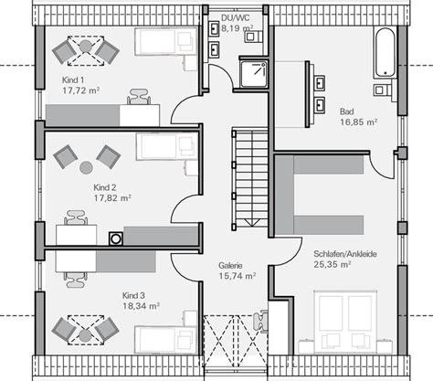 2 schlafzimmer 2 bath apartment grundrisse 220 ber 1 000 ideen zu moderne wohnzimmer auf