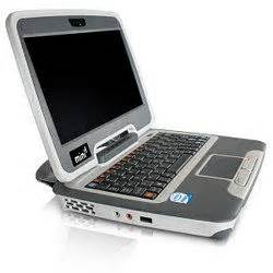 rugged laptop canada mdg mini 8 9 quot rugged netbook pc sale prices deals canada s cheapest prices shoptoit