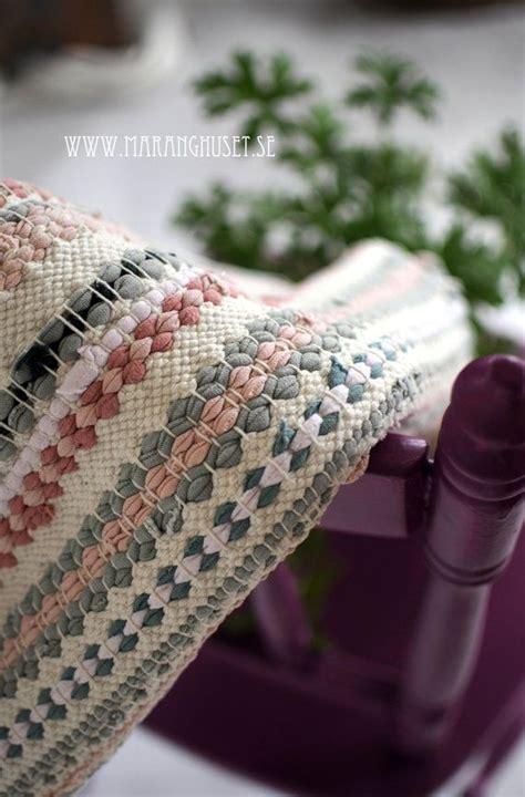mint green schlafzimmerdekor 722 best images about dekor on crafts bottle