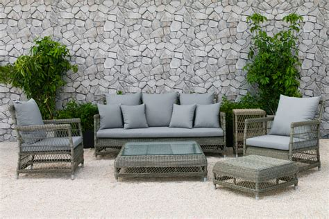 coronado patio furniture sonoma coronado patio set search