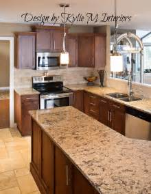 flooring before or after cabinets 1000 ideas about tile floor kitchen on tiling