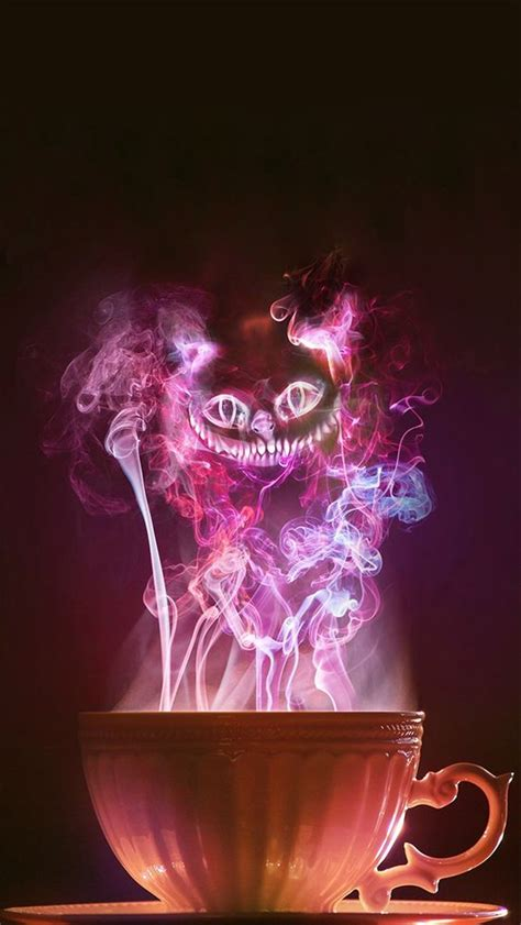 cheshire cat wallpaper iphone android iphone wallpaper background pap 233 is de parede