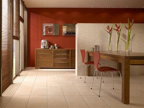 costo piastrellista tenere al caldo in casa costo posa piastrelle pavimento