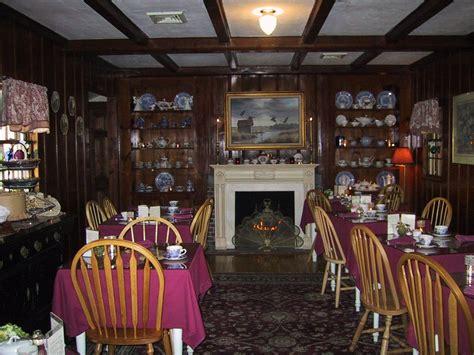 dunbar tea room sandwich bygone living dunbar tea shop ma