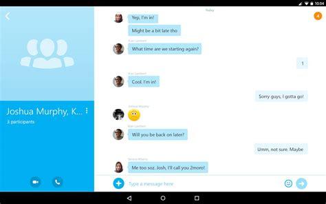 skype apk skype apk indir 187 apk dayı android apk indir