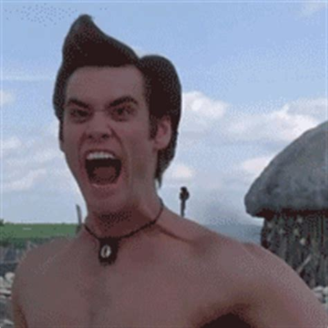 Ace Ventura Bathroom Gif Ace Gifs Find On Giphy