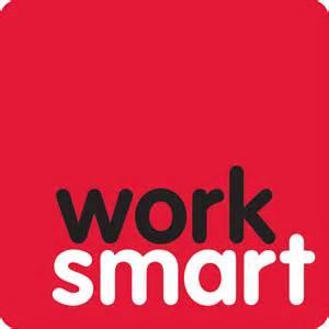 Smart Working Strategies To Beat The Clock