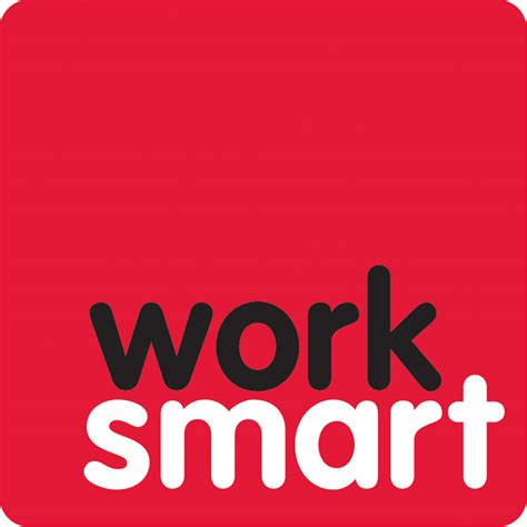Job Responsibilities For Resume by Smart Working Strategies To Beat The Clock