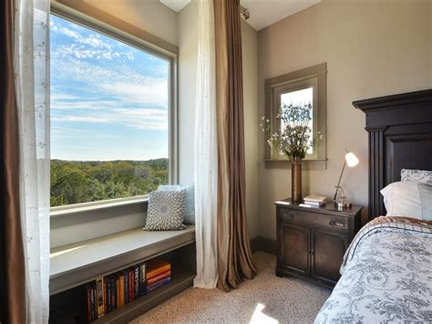 pictures of bedroom windows interior design blog by patrick landrum austin newly